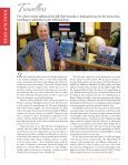 School Ties: 2009, Fall Issue - St. Michaels University School - Page 4