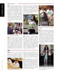 School Ties: 2009, Fall Issue - St. Michaels University School - Page 6