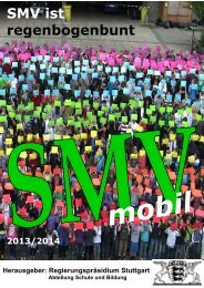 SMV-Mobil 2013-2014 als PDF-Dokument