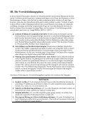 Zukunftswerkstatt nach Peter Weinbrenner - Seite 5
