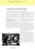 EVANGELISCHE RELIGIONSLEHRE EVANGELISCHE ... - Seite 2
