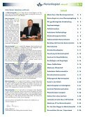Marienhospital aktuell - Seite 3