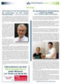 Marienhospital aktuell - Seite 5
