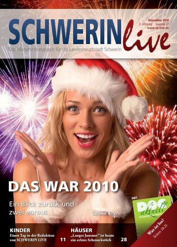 Download - Schwerin Live