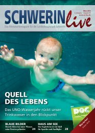 Download (9 MB) - Schwerin Live