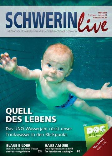 Download (9 MB) - Schwerin Live
