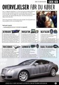 MDS - CARSound Bilstereo - Page 3