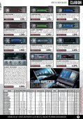 MDS - CARSound Bilstereo - Page 5