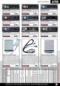 MDS - CARSound Bilstereo - Page 7
