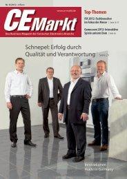 Download - CE-Markt Online