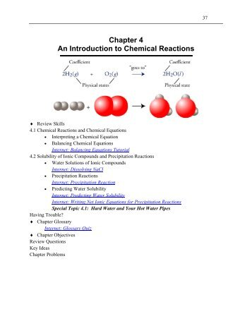 chemistry stoichiometry study guide Chemical compounds with integral atomic ratios, like nitrous oxide, are  it is well  worth your time to study these examples and their explanations in the.