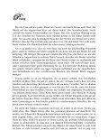 Elin Hirvi Dunkle Häfen - BookRix - Seite 5