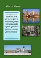 Vi(r)ver Lisboa - Page 2