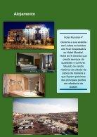 Vi(r)ver Lisboa - Page 3