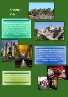 Vi(r)ver Lisboa - Page 4