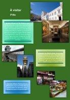 Vi(r)ver Lisboa - Page 7