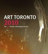 download - Art Toronto