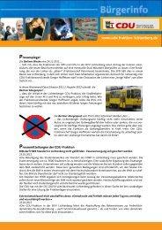 www.cdu-fraktion-lichtenberg.de