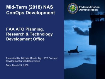 Mid-Term (2018) - Joint Planning and Development Office
