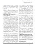New methodologies for measuring protein ... - Fachbereich 5 Biologie - Page 4