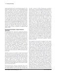 New methodologies for measuring protein ... - Fachbereich 5 Biologie - Page 7