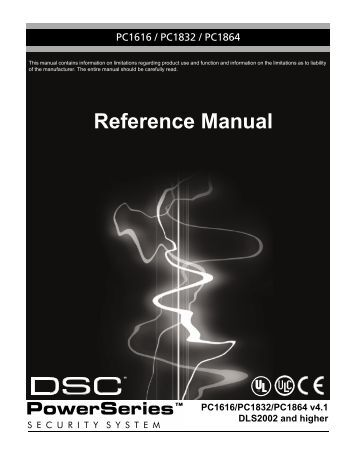 Melex 412 Pdf Manual