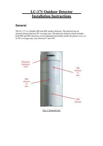 xp3 pi & xp5 pi aleph eu com light sensor wiring diagram infrared sensor  aleph wiring diagram