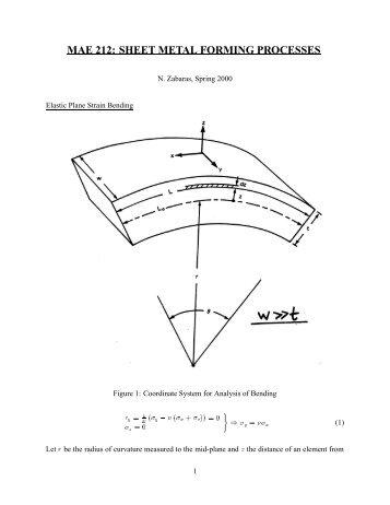 DD Form 2585, Repatriation Center Repatriation Processing