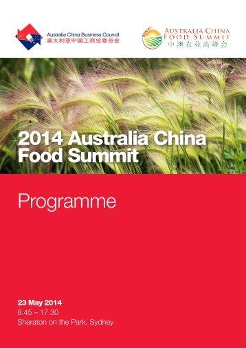 00016-ACBC-Summit-Programme_v3