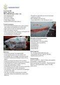 PM1.2 Montering av utstyr - not.indd - Fiskeridirektoratet - Page 2