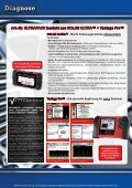Techno Classica Flyer - Snap-on Tools - Seite 2