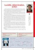 La Vie de la recherche scientifique - SNCS - Page 3