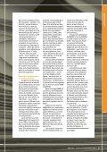 La Vie de la recherche scientifique - SNCS - Page 7