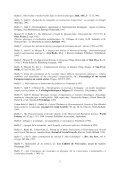 1 BIBLIOGRAPHIE (encore incomplète) DE FRANCIS ... - SNCS - Page 5