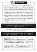 CAP n°1 – Directeurs de recherche - SNCS - Page 2