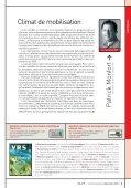 voir VRS 379 - SNCS - Page 3
