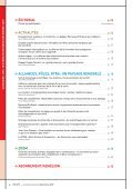 voir VRS 379 - SNCS - Page 4