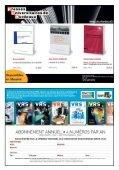 voir VRS 379 - SNCS - Page 5