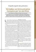 voir VRS 379 - SNCS - Page 7
