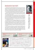 VRS 381 - SNCS - Page 3