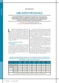 VRS 381 - SNCS - Page 6