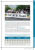 VRS 381 - SNCS - Page 7