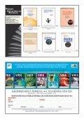 VRS365 LL2 bis - SNCS - Page 5