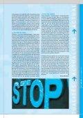 VRS365 LL2 bis - SNCS - Page 7