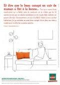 La Vie de la recherche scientifique - SNCS - Page 2