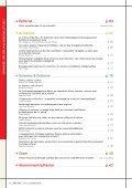 La Vie de la recherche scientifique - SNCS - Page 4
