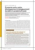 La Vie de la recherche scientifique - SNCS - Page 6