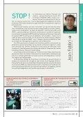 Informer le public: Wikipédia, le nouveau média pour - SNCS - Page 3