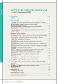 Informer le public: Wikipédia, le nouveau média pour - SNCS - Page 4