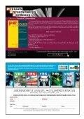 Informer le public: Wikipédia, le nouveau média pour - SNCS - Page 5